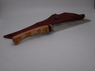 couteau-de-collection-artisan-coutelier