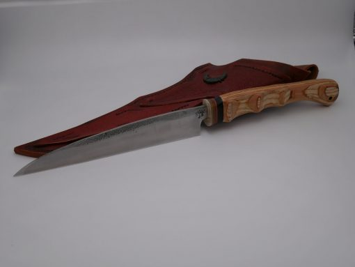 couteau-de-collection-artisanal