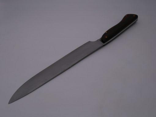 couteau-de-cuisine-artisanal-forge