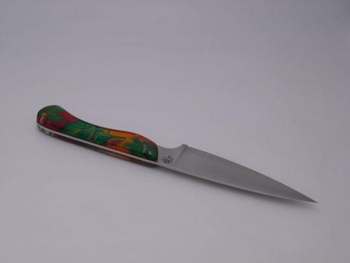 couteau-de-cuisine-inox-heritier-loic-pique-bouffique