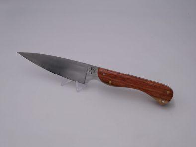 couteau-de-cuisine-artisanal-inox-le-pique-bouffique