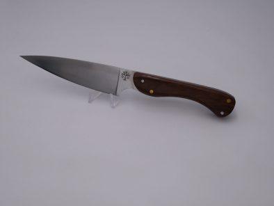 couteau-inox-artisanal-le-pique-bouffique-bois-de-fer-