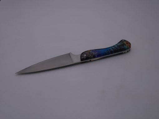 couteau-office-pique-bouffique-personnalise