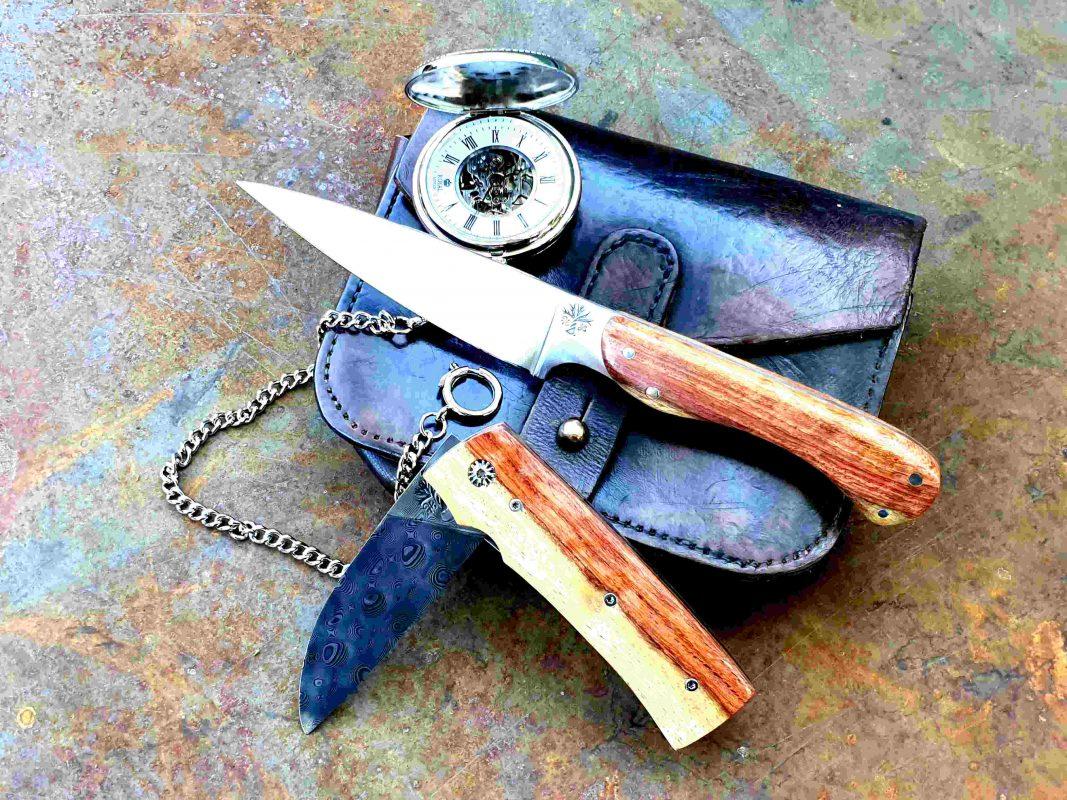 comment-bien-entretenir-ses-couteaux-dans-le-temps