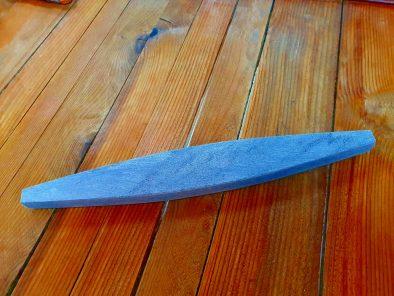 pierre-a-aiguiser-naturelle-française-grand-modèle coutelier