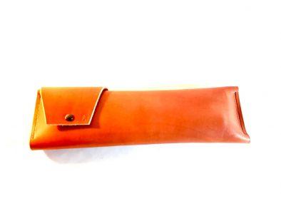 pochette-cuir-couteau-30cm