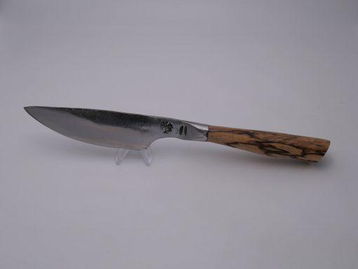 couteau-bois-hetre