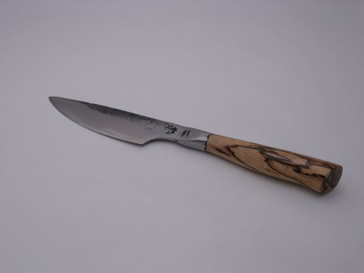 couteau-brut-de-forge-artisan
