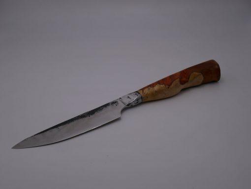couteau-brut-de-forge-artisanal