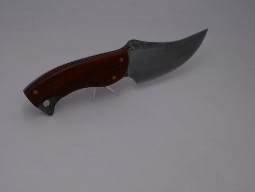 couteau-de-chasse-artisanal-heritier-loic