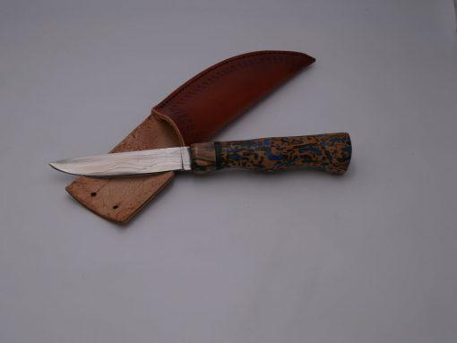 couteau-de-chasse-utilitaire-artisanal