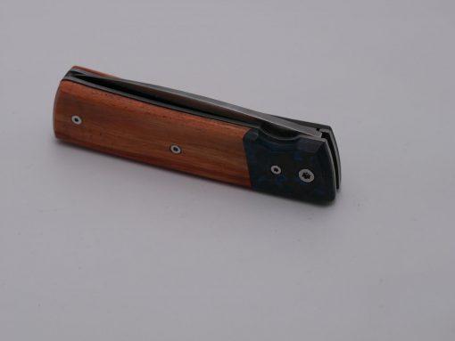 couteau-de-poche-le-pamphile-1