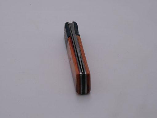 couteau-de-poche-le-pamphile-2