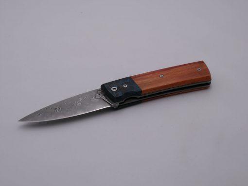 couteau-de-poche-le-pamphile-3