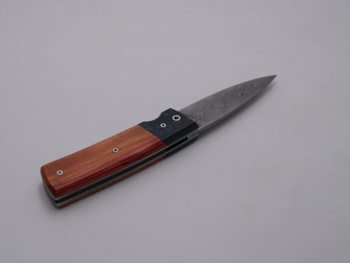 couteau-de-poche-le-pamphile-4