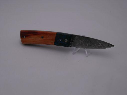 couteau-de-poche-le-pamphile-5