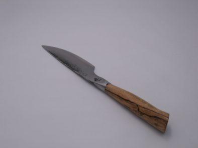 couteau-forge-a-la-main