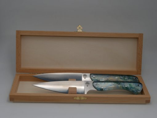 set-de-couteau-artisanal-van-gogh-cezanne