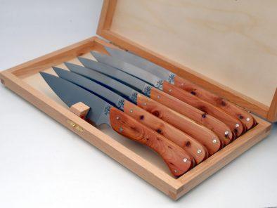set-de-couteau-pique-bouffique-bois-cade-heritier-loic