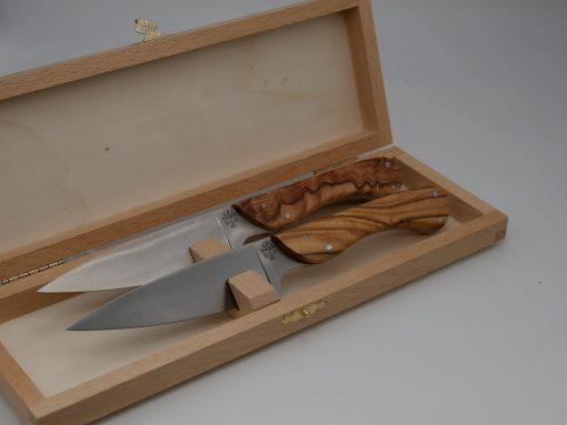 set-de-couteau-cuisine-artisanal