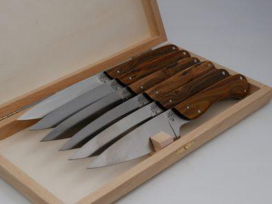 set-de-couteau-cuisine-pique-bouffique-bois-pistachier