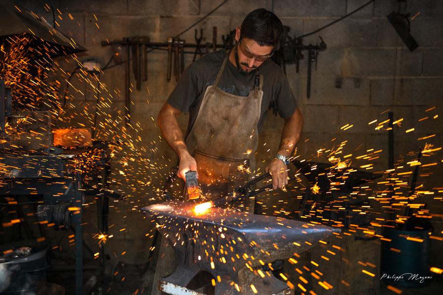 forge-acier-damas