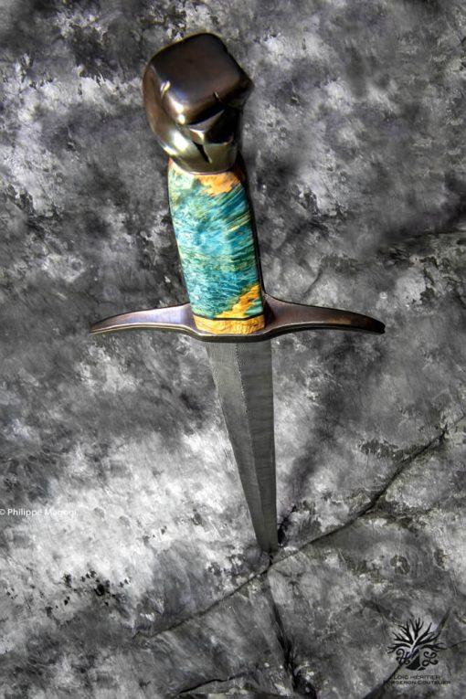 épée-forgée-batarde-loic-heritier-3