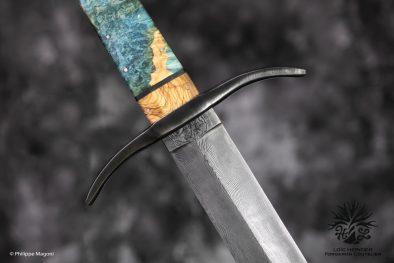 épée-forgée-batarde-loic-heritier-6